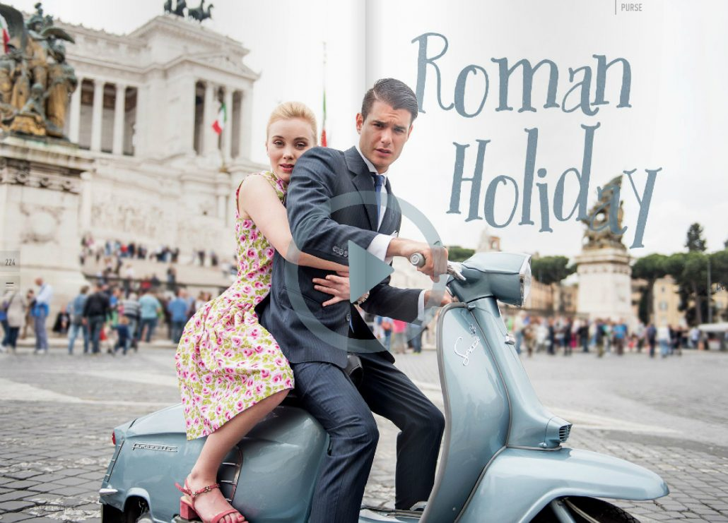 Sister-Mag-Roman-Holiday